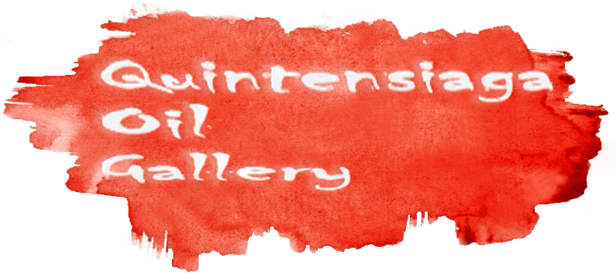 Quintensiaga Art Gallery